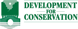 Development for Conservation