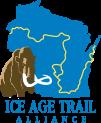 ice age trail alliance - site-logo-101x123